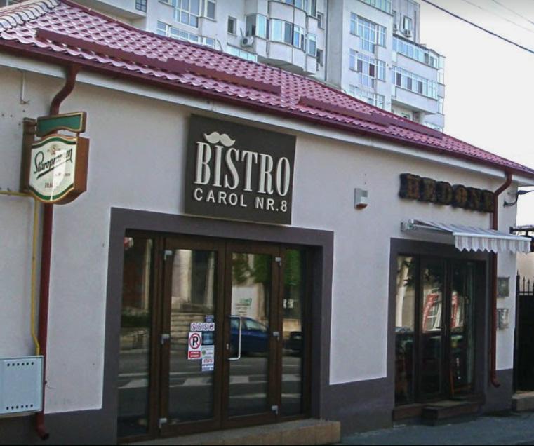 BISTRO-CAROL-8-despre-noi